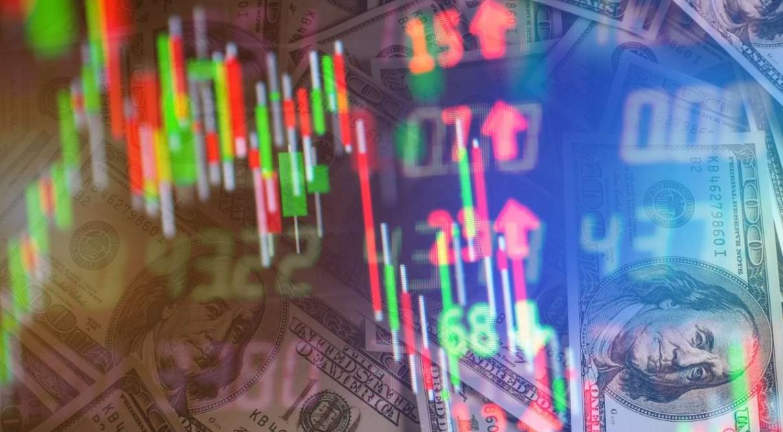 Przyszłość gospodarek UE i USA - duża niepewność