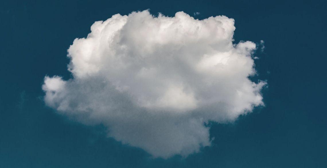 Przyszłość przedsiębiorstw tkwi w chmurze – trwa transformacja i przystosowywanie nowych rozwiązań do biznesu