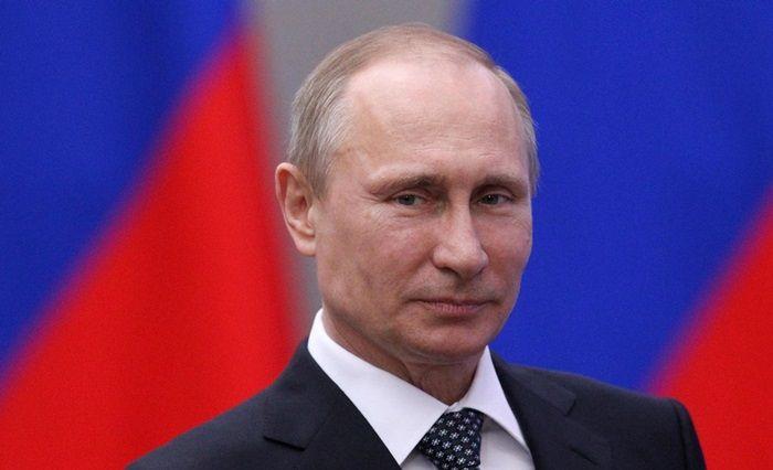 Putin - władca absolutny w obliczu ekonomicznych wyzwań