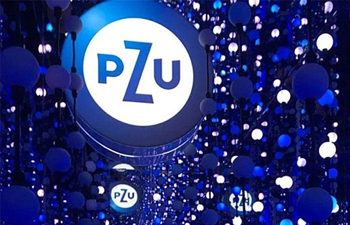 PZU liderem wzrostów. Pekao ponad 5% w dół, PKO BP i Alior Bank też tracą. JSW i Lotos na mocnym minusie. Spadki dominują na GPW