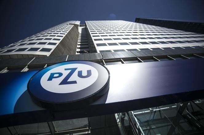PZU przedstawia wyniki za III kwartał 2020 r. Akcje spółki w górę