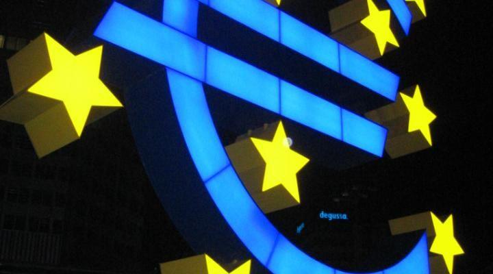 QE - wkrótce zabraknie instrumentów do skupu