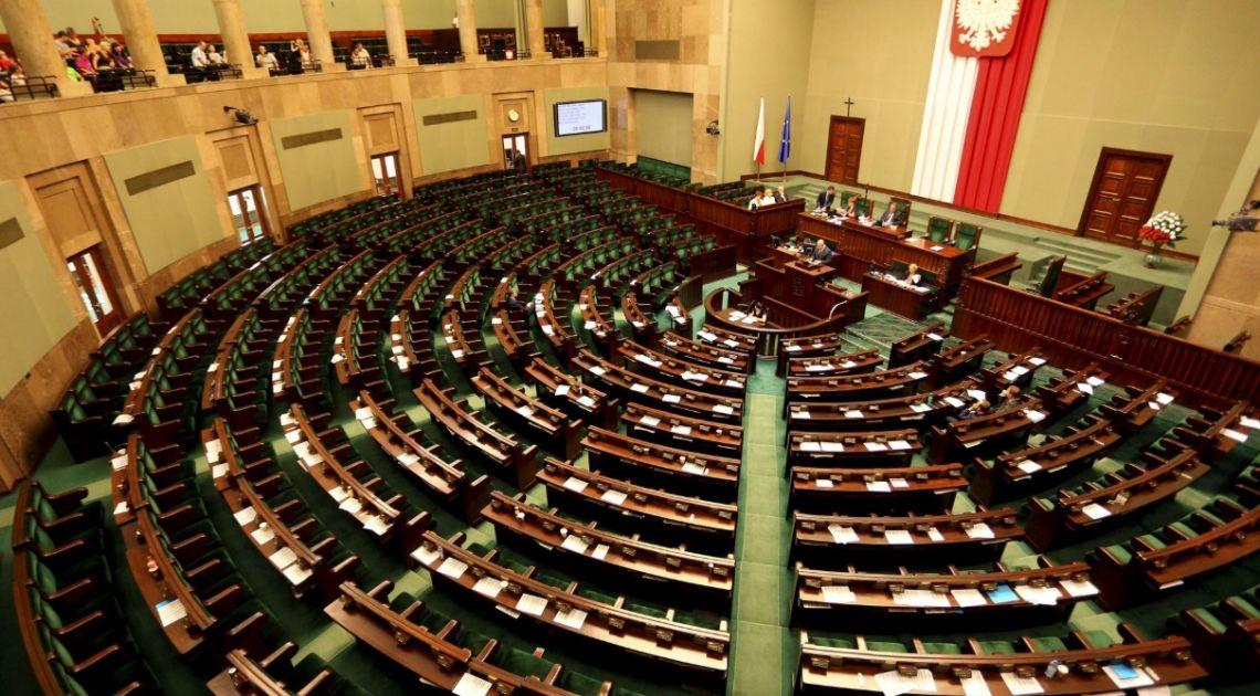 Rada Polityki Pieniężnej bez reakcji pomimo rosnącej inflacji. Śliska sztuczka rządu z deficytem budżetowym