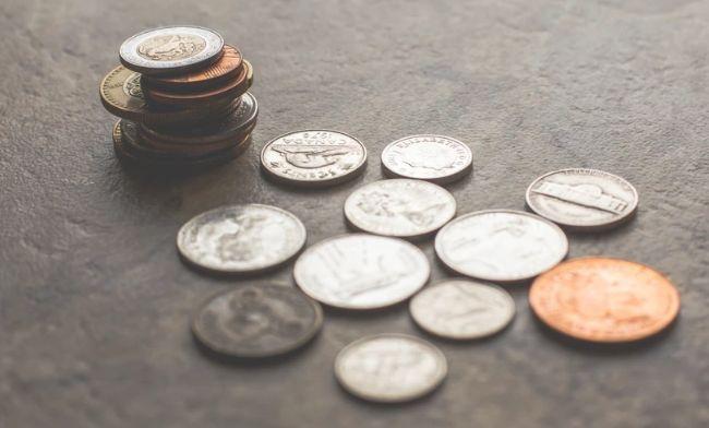 Rada Polityki Pieniężnej sugeruje utrzymanie stabilnej polityki monetarnej