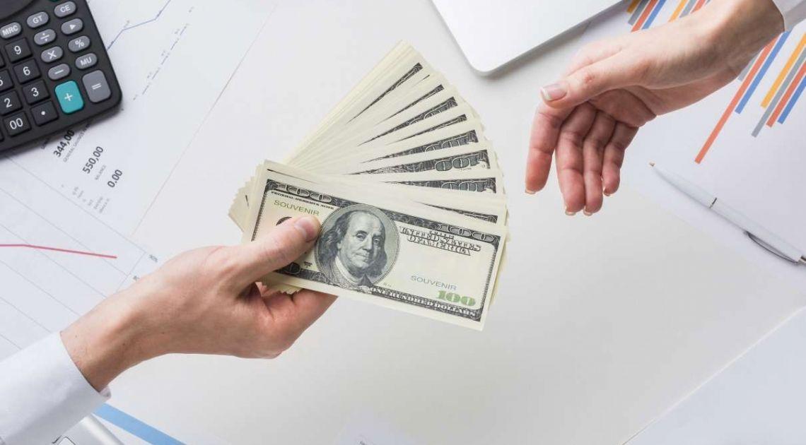 Rada Przedsiębiorczości krytykuje konfiskatę mienia przed wyrokiem sądu