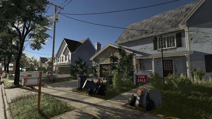 """Raport sprzedażowy gry """"House Flipper"""" – ogromny sukces PlayWay"""