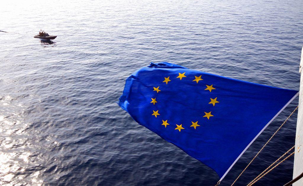 przed decyzją EBC