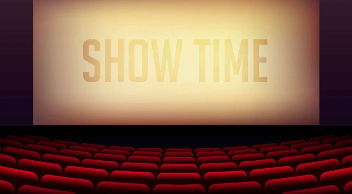 Ratujmy polskie kina! Branża kinowa na progu bankructwa!