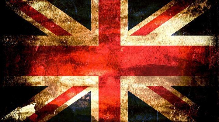 Recesja w Wielkiej Brytanii już w tym roku?