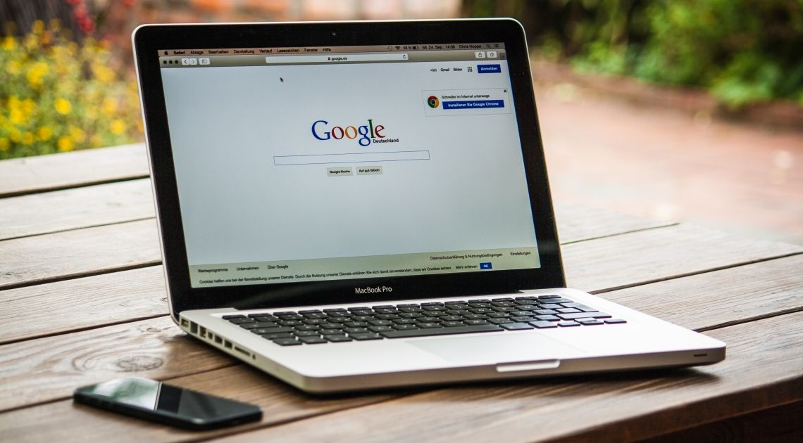 google krypto