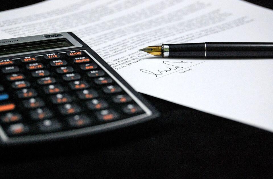 Rekomendacja Rady Nadzorczej Kredyt Inkaso