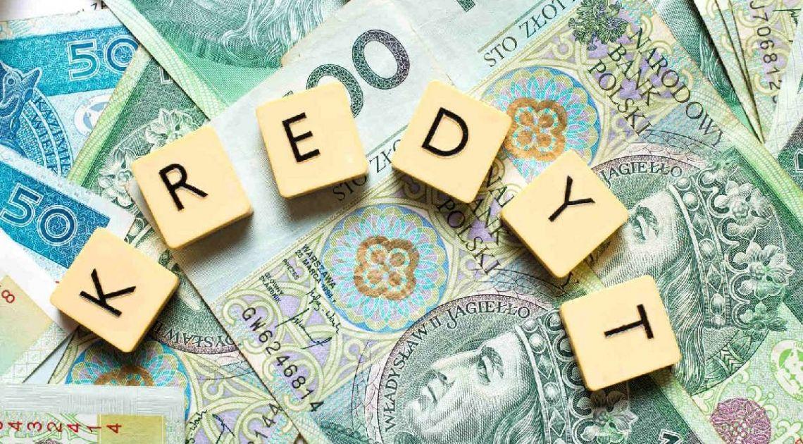 Rewolucja w branży finansowej trwa. Banki zawierają kolejny pakt ze sztuczną inteligencją