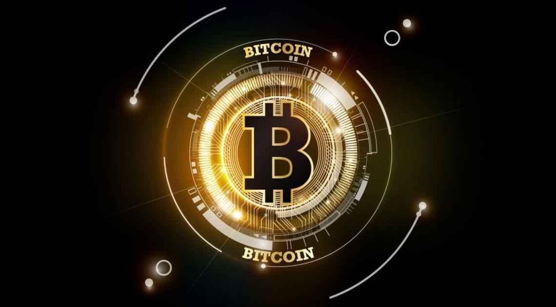 Ripple (XRP) zyskuje ponad 100% w 5 dni! Bitcoin (BTC) w drodze na nowe szczyty