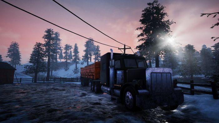 Road Studio z Grupy Movie Games zamierza zadebiutować na NewConnect w I półroczu 2021 roku