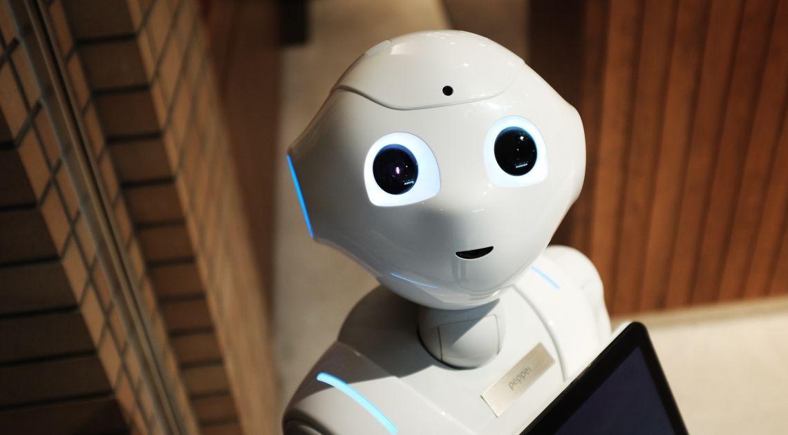 Robo-doradcy 2.0: dlaczego jedni odnoszą sukces, a inni przegrywają?