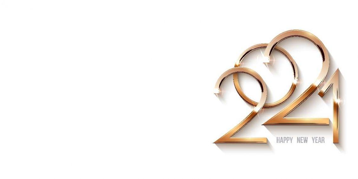 Cena złota? 2300USD za uncję! Zobacz prognozy na nadchodzący 2021 rok. Kolejny wielki przełom?