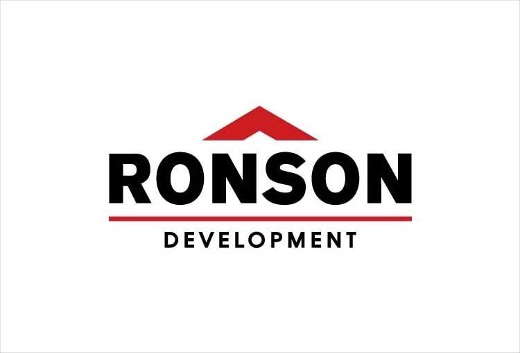 RONSON EUROPE NV (RONSON) Spółką Dnia Biura Maklerskiego Alior Banku