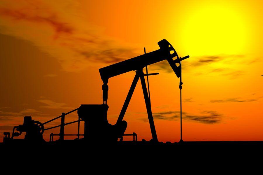 analiza ropa naftowa