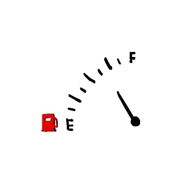 Ropa naftowa WTI- korekta wzrostowa czy nowy impuls hossy?