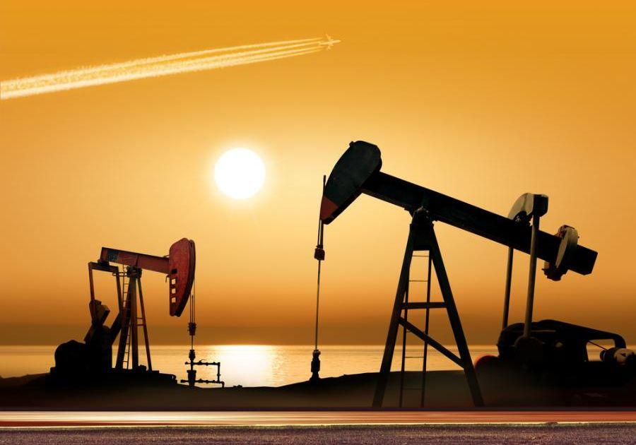 ropa wti inwestowanie