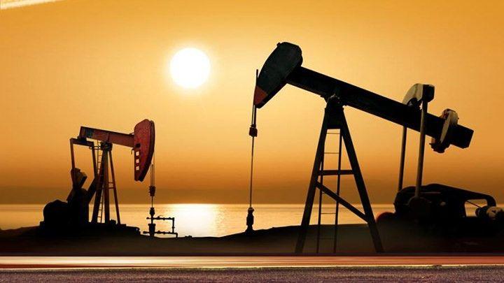 Ropa zagrożeniem dla globalnych rynków