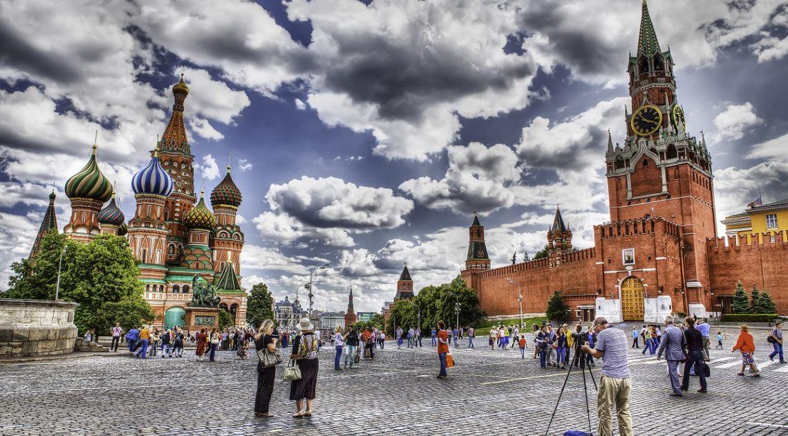 Rosja: nie będziemy robić interesów z OPEC