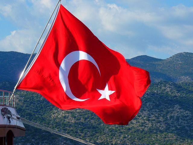 Rosja vs Turcja - czy dojdzie do wojny handlowej?