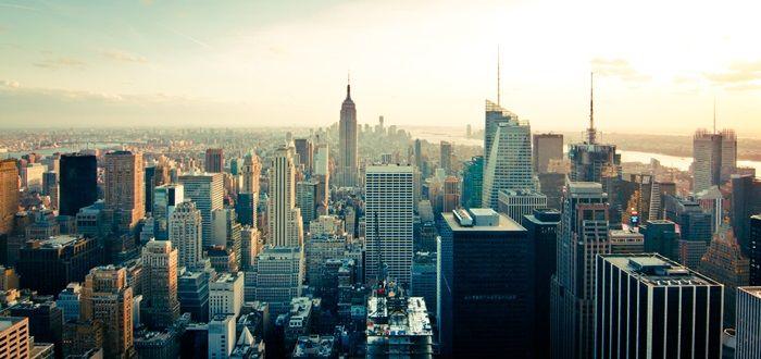 Rosnące obawy o gospodarkę USA - widmo recesji?