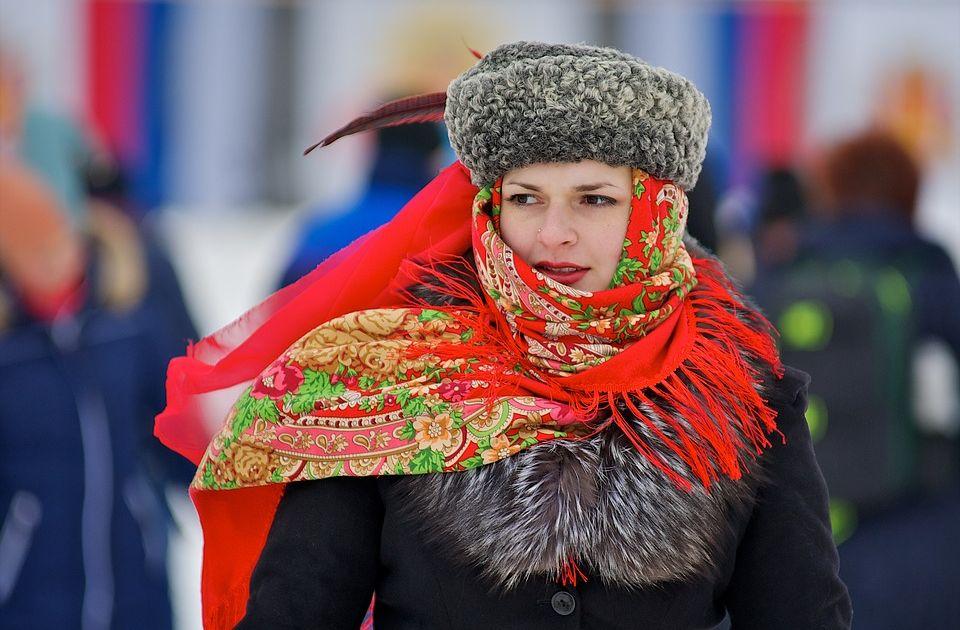 Rosyjski bank traci licencję - wysocy urzędnicy i komitet olimpijski bez pieniędzy