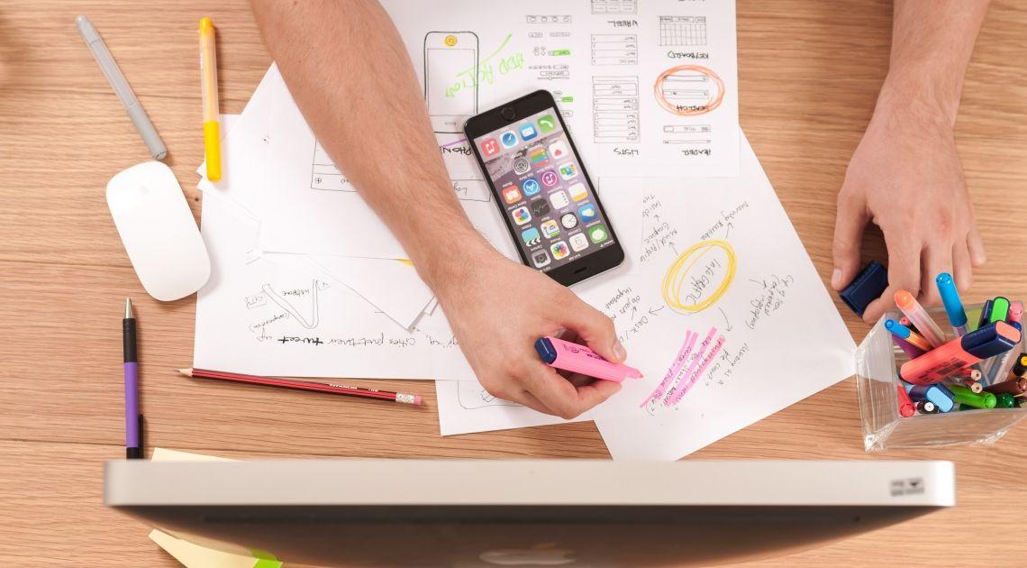 Rozbieżne oczekiwania startupów i funduszy VC