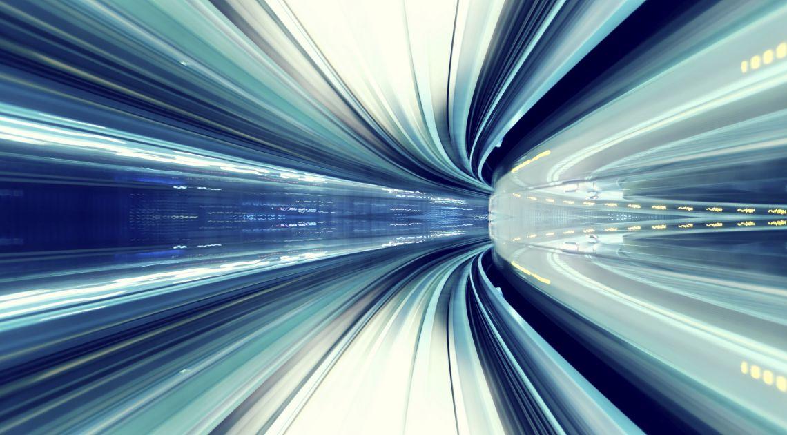 Rozwój technologii i systemów na rynku forex