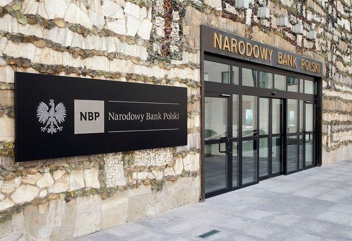 RPP akceptuje działania prezesa NBP i zarządu NBP ws. sytuacji w sektorze bankowym