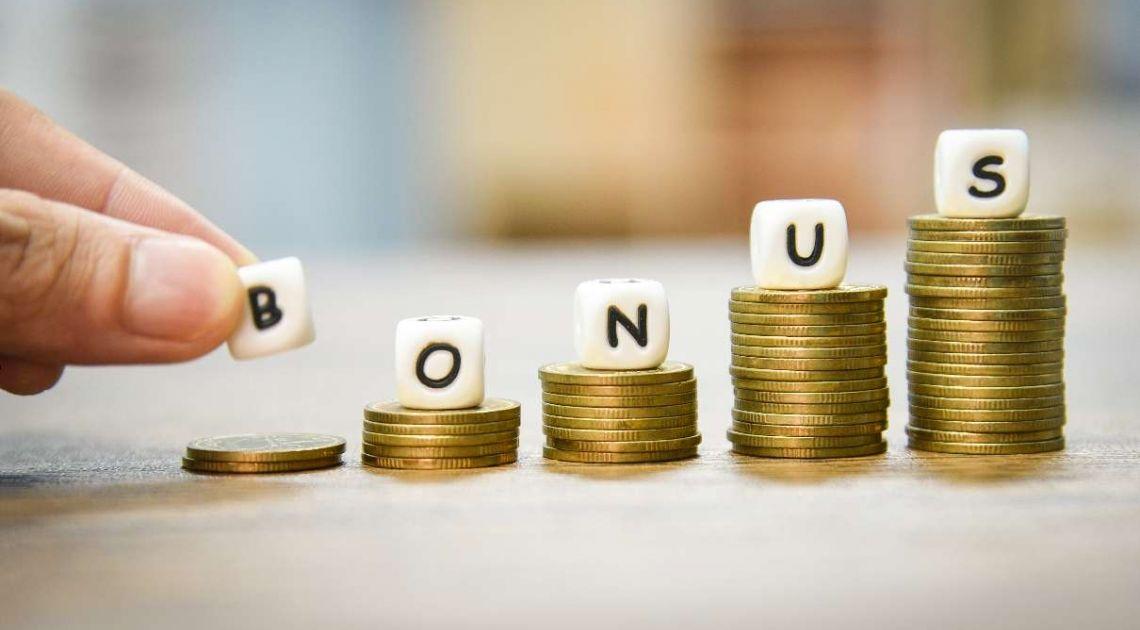 RPP nie reaguje na silniejszego złotego (PLN). Kurs funta GBP mocno premiowany przez inwestorów