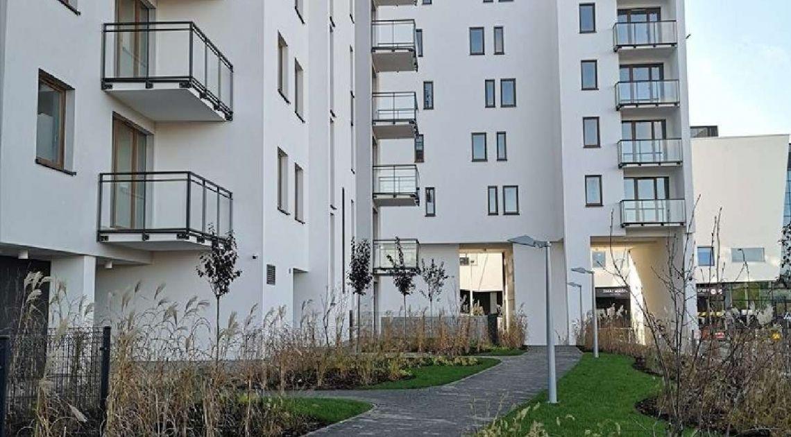 Rynek nieruchomości. Jaki kurs przyjęli deweloperzy mieszkaniowi?