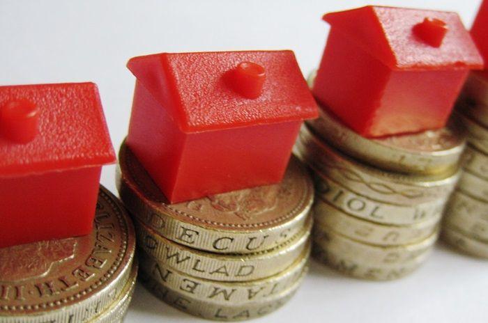 rynek nieruchomości usa