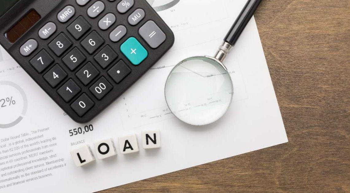Rynek P2P lending w rozkwicie