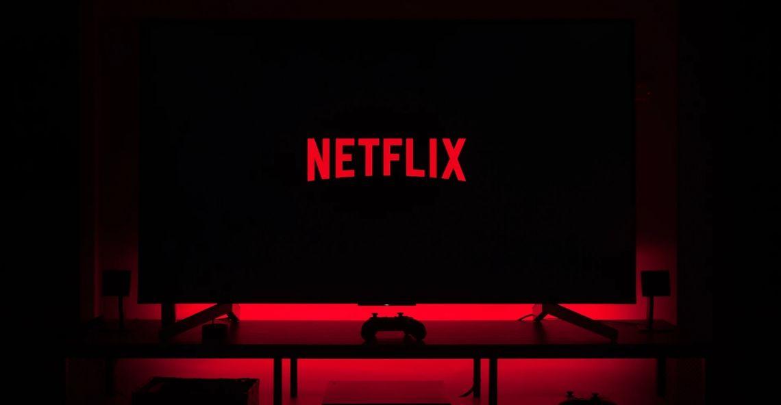 Rynki akcji po czterech miesiącach wzrostów. Netflix rozczarował. WIG20 w konsolidacji. Notowania giełdowe
