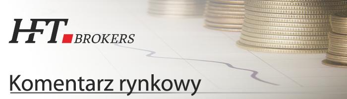 Rynki o poranku – indeksy PMI w spadkowym tle