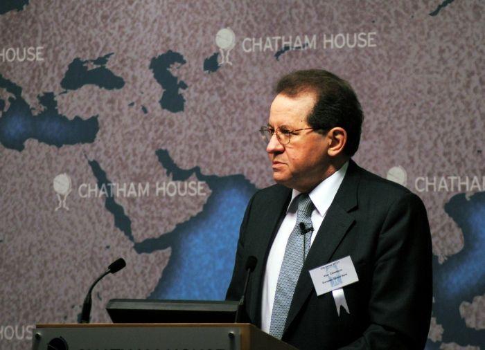 Rynki źle zrozumiały intencje EBC - komentarz wiceprezesa EBC