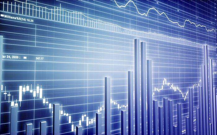 S&P500 może zaatakować historyczne szczyty