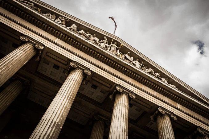 Sądny dzień dla rynków. Na jakich instrumentach finansowych czekają nas możliwe duże spadki na forex?