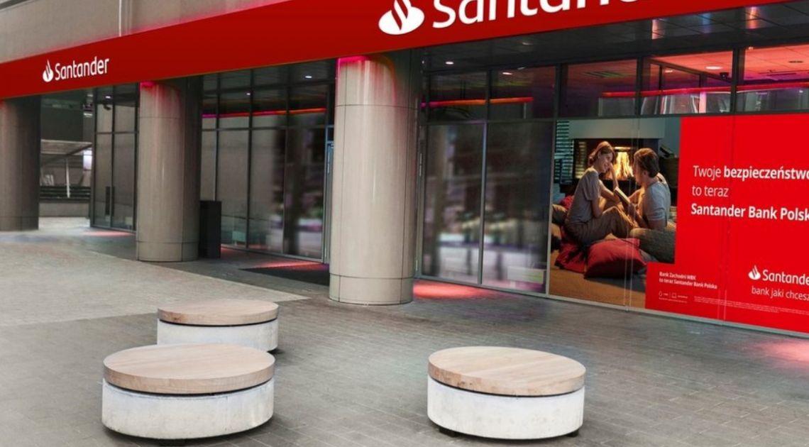 Santander Bank Polska nagrodzony w prestiżowym konkursie Euromoney za działania na rzecz klientów i społeczeństwa w czasie pandemii