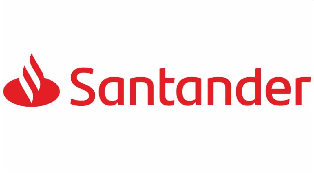 Santander Bank Polska pierwszym bankiem w Polsce, który wdrożył innowacyjny system Salesforce CRM bazujący na rozwiązaniu chmurowym