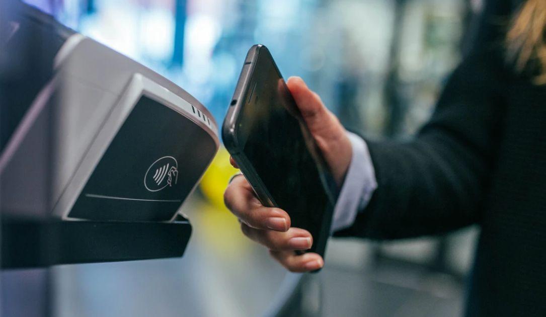 Santander Bank Polska poszukuje innowacji w obszarze #fintech