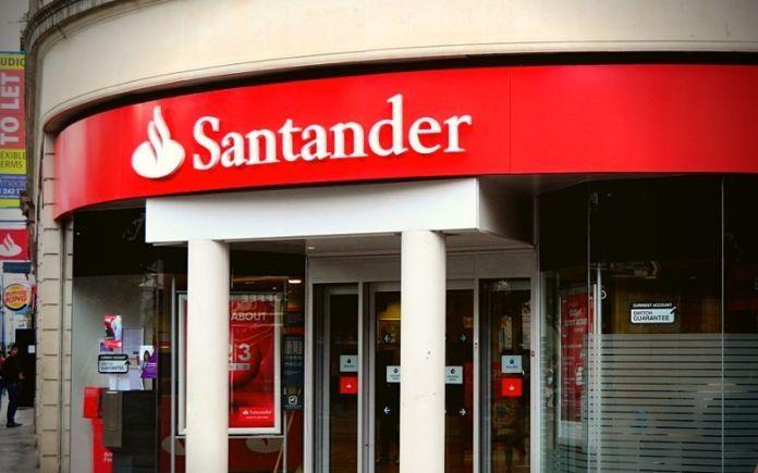 Santander Bank Polska prezentuje wyniki za III kwartał 2020 r. Akcje w górę