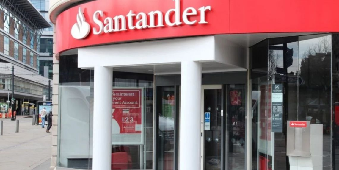 Santander Bank Polska wprowadza nowe procesy na infolinii