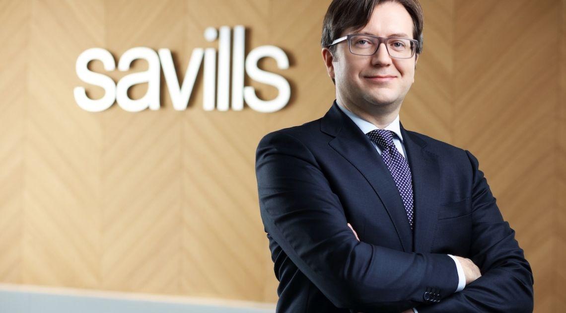 Savills: załamanie aktywności inwestycyjnej na europejskim rynku nieruchomości w 2020 roku będzie krótkotrwałe