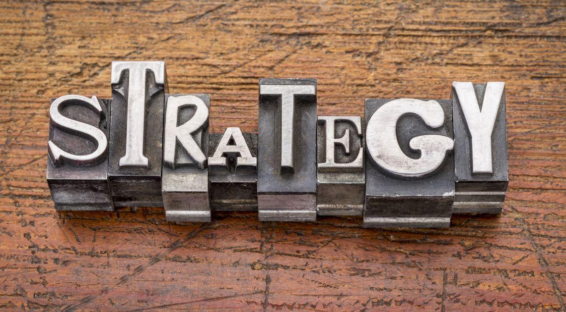 Strategia, piramidowanie, trading plan,