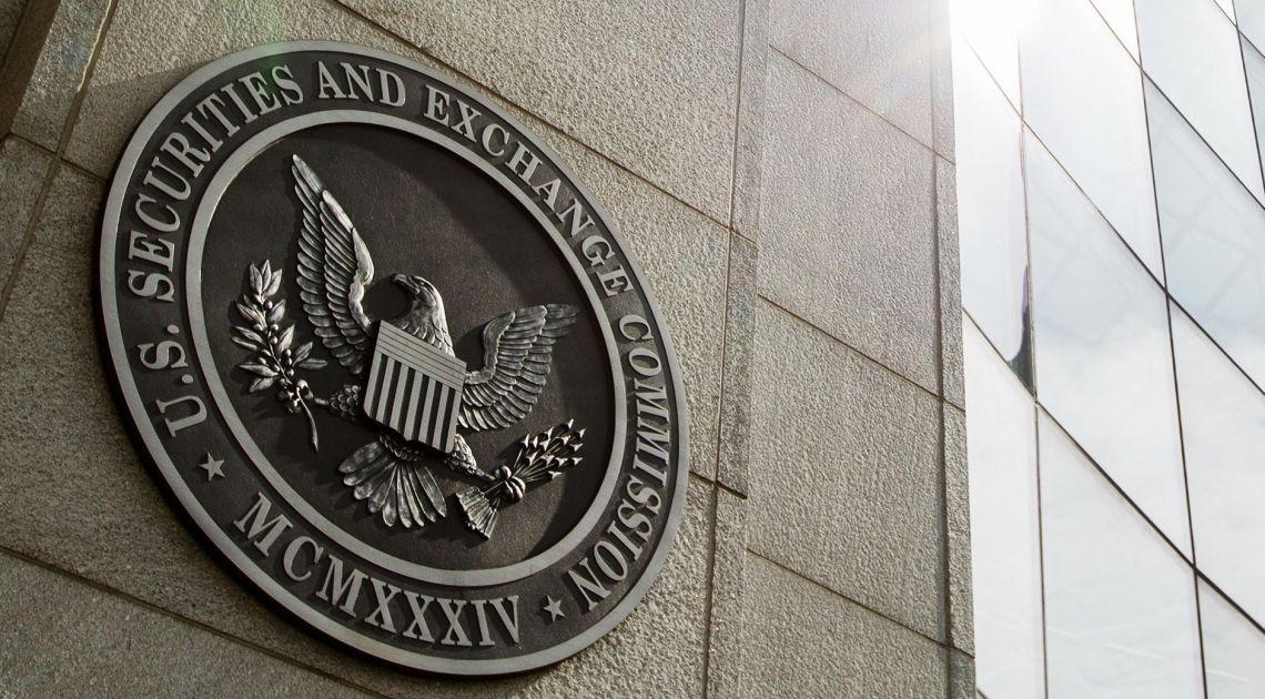 SEC blokuje kryptowalutowe produkty inwestycyjne - Bitcoin i Ethereum ETN