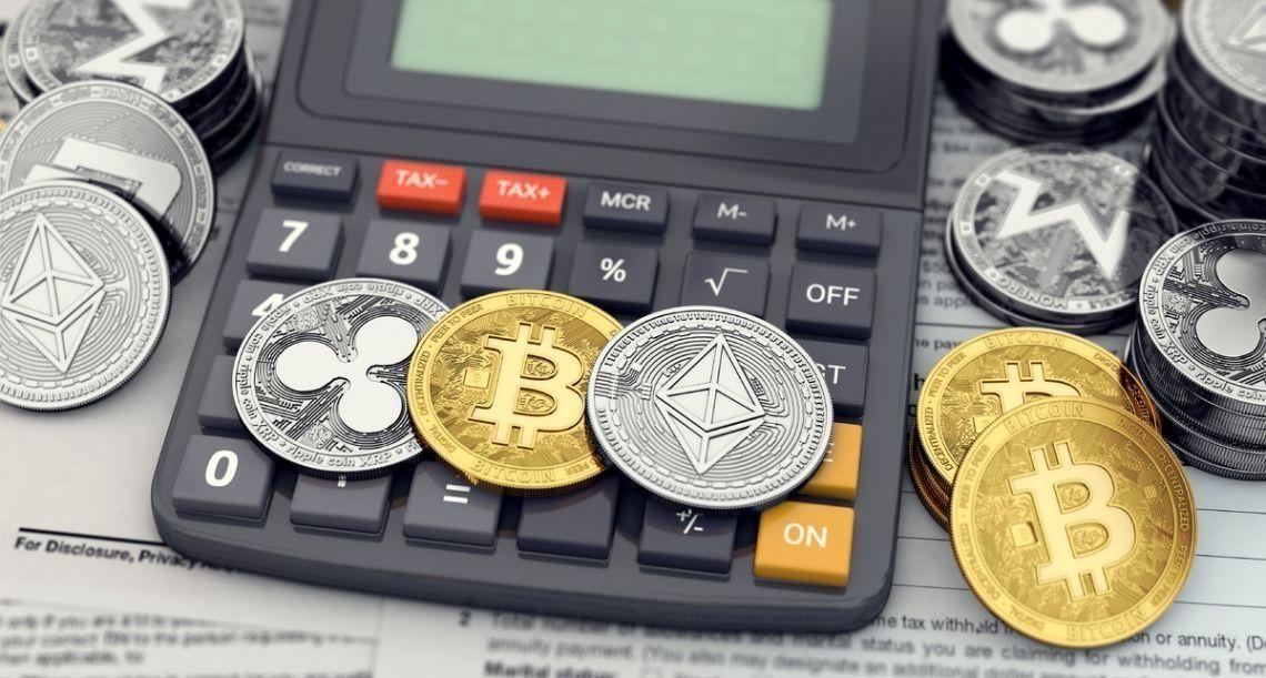 Sejm przegłosował ustawę o opodatkowaniu kryptowalut i exit tax